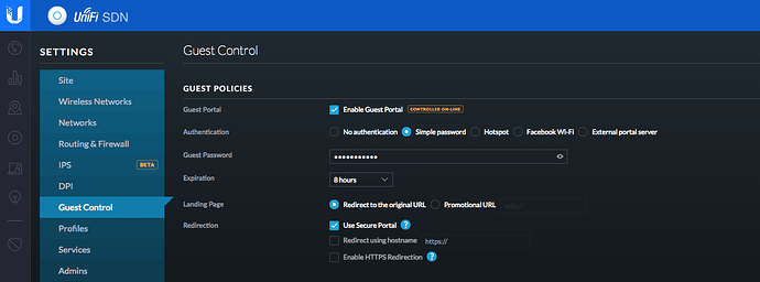 Settings.Guest_Control.Guest_Policies.png