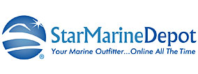 Discount Marine Supply and Boat Supplies