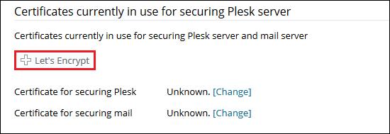 Screenshot_2019-03-26_SSL_TLS_Certificates_-_Plesk_Onyx_17_8_11.png