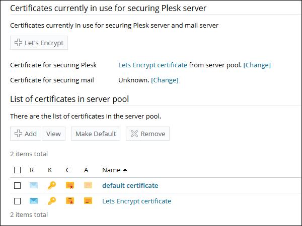 Screenshot_2019-03-26_SSL_TLS_Certificates_-Plesk_Onyx_17_8_11_1___1.png