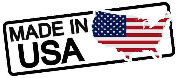 Enable-IT Ethernet Extension Experts Made In The USA