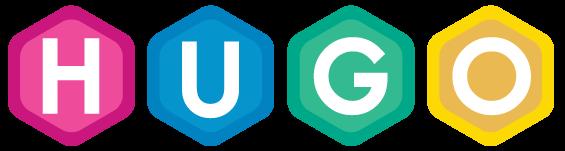 Hugo: A fast and modern static site generator