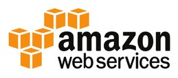 Deploy 3CX Straight from Amazon Web Services (AWS) Marketplace