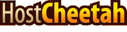 HostCheetah.com